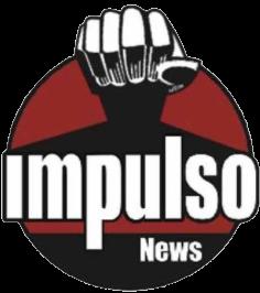 Impulso News | Tu portal de noticias